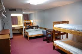 college bedroom decorcollege bedroom decor new with image of