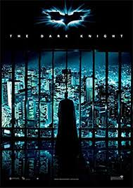 Dark Posters Amazon Com Batman The Dark Knight New Movie Poster