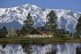 south lake tahoe wedding venues fall weddings tahoe wedding 5 fall weddings archives