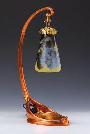 antique lights for sale 724 best antique lighting images on pinterest antique lighting