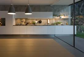Italian Kitchen Design Brands Gamma Kitchens By Arclinea For Arclinea