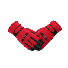 winter motocross gloves compare prices on winter gloves racing online shopping buy low