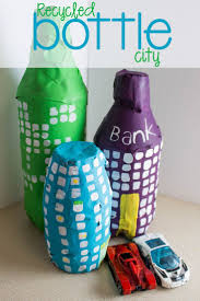 436 best using recycled items images on pinterest children