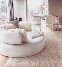 Best  Glamorous Bedrooms Ideas On Pinterest Glam Bedroom - Glamorous bedrooms