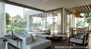 Realistic 3d Home Design Software Interior Design 3d Software Art Interior Designs Ideas
