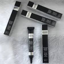 the makeup light pro discount discount makeup lights 2018 makeup mirror led lights on sale at
