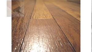 Best Laminate Floor Vacuum Best Canister Vacuum For Hardwood Floors Youtube