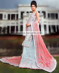 designer wedding dresses online designer bridal wear bridal dresses online