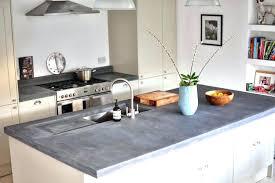plan de travail avec rangement cuisine plan de travail avec rangement meuble cuisine avec plan de travail