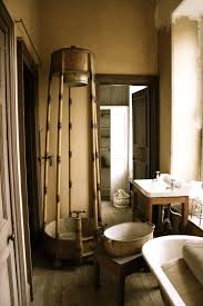 cool small bathroom ideas 39 cool rustic bathroom designs digsdigs