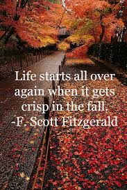 best 25 fall season quotes ideas on fall time quotes