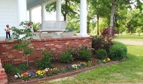 Landscaping Tyler Tx by Best Landscape Architects And Designers In Tyler Tx Houzz
