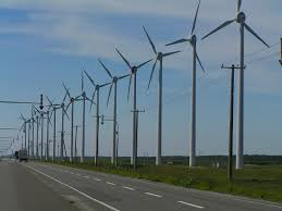 Plans Com by 31 Best Windmills For Electricity Images On Pinterest Wind