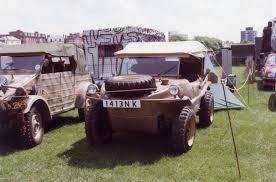 volkswagen schwimmwagen military items military vehicles military trucks military