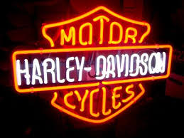 harley davidson lighted signs different styles of lights always make a room for me this harley