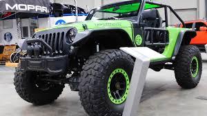 jeep concept 2017 2017 jeep wrangler