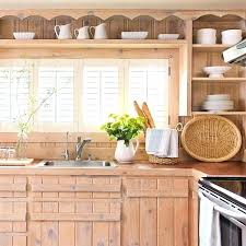 salvaged kitchen cabinets near me salvage kitchen cabinets astonishing recycled kitchen cabinets