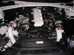 hyundai genesis coupe torque best mods for the hyundai genesis 2 0l turbo 3 8l v6