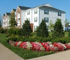 1 bedroom apartments for rent in murfreesboro tn apartments for rent in murfreesboro tn woodgate farms home