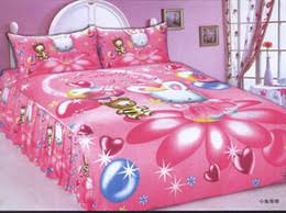 Bedding Sets For Little Girls by Discount Little Girls Bedding Sets 2017 Little Girls Twin
