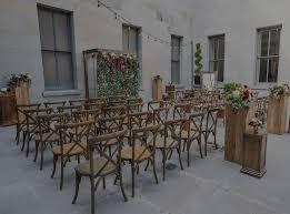 Wedding Venues In Austin Tx Unique Wedding Reception Venues For Rent Austin Tx