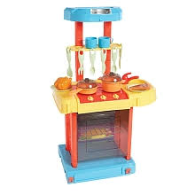 cuisine toys r us just like home foldable kitchen hti toys toys r us