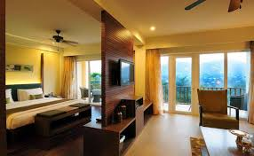 Furniture Stores In Bangalore Facebook Top 25 Luxury Resorts In India
