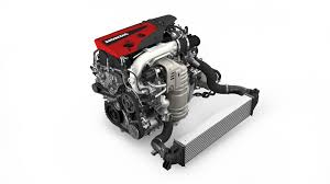 hoonigan mustang engine honda reviews specs u0026 prices top speed