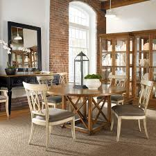 Dining Room Setting 125 Best Giordana Dining Room Images On Pinterest Dining Room