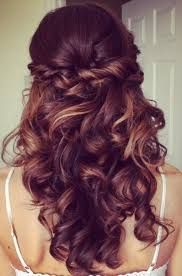 prom hairstyles for medium hair prom hairstyles for medium hair half up half down 1000 ideas