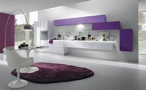 Ultra Modern Kitchen Designs Wonderful Ultra Modern Kitchen Appliances For Your Modern Home