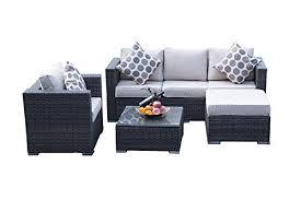 k che einzelelemente garden furniture the best price in savemoney es