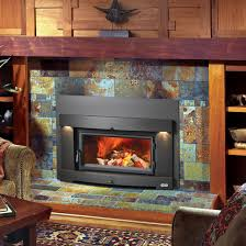 avalon gas fireplace inserts aytsaid com amazing home ideas