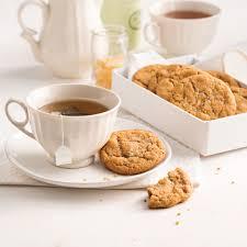 cuisine au gingembre biscuits au gingembre recettes cuisine et nutrition pratico