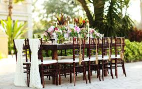 wedding chair rental party rental wedding event rental furniture niche event