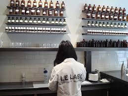 Le Labo Bathroom Amenities 33 Best Images About Lelabo On Pinterest