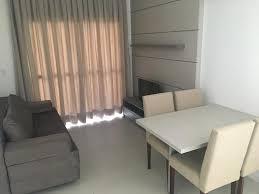 hotel lexus internacional praia dos ingleses gaivotas apart hotel brasil florianópolis booking com
