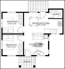 design a house plan new home plans and designs image of modern family house floor plan