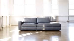 Review The Wonders Of Reid Check Out Design Within Reachs - Design within reach sofa
