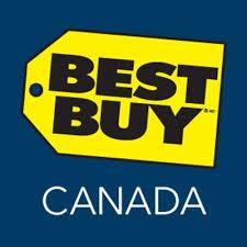 best buy canada on get a sneak peek at our amazing door