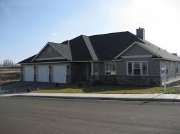 custom home builders washington state rentals new home construction summit crest construction l l c