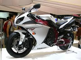 pin by information on new bikes pinterest yamaha yzf 2009