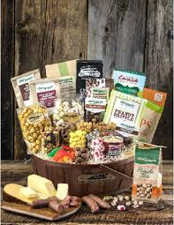 gourmet cheese gift baskets gourmet cheese gift baskets gmet s wine and delivery sausage
