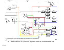 lennox ac wiring diagram floralfrocks