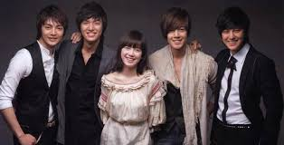 film drama korea lee min ho 16 film dan drama korea terbaru lee min ho terupdate selalu