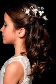 little with curly hairstyle hairstyles medium hair hairstyles