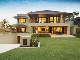 Dream House Designs The Only Thing Wrong With This Is Too Many Window Lol Dream