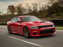 dodge 2015 charger hellcat 2015 dodge charger srt hellcat cars to admire
