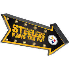 steelers home decor nice design ideas steelers home decor pittsburgh office supplies