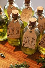 olive gifts handmade gifts rosemary infused olive pepper design